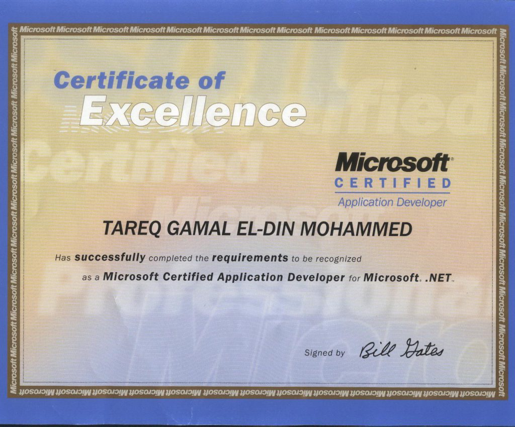 Developing Xml Web Services And Server Components With Microsoft